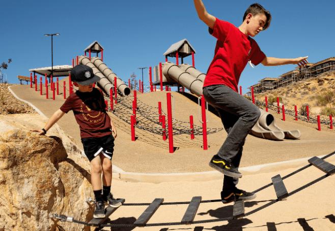 topography-playground-equipment